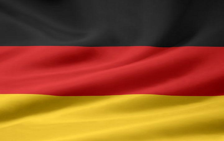 ¿Qué opinas sobre el rol de Alemania en la Unión Europea?