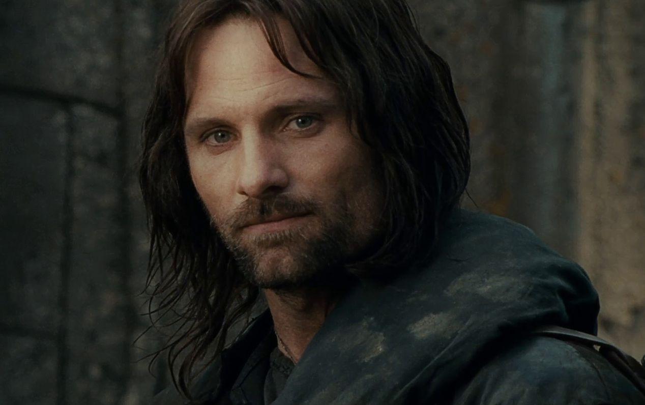 ¿Cuál de estos nombres NO pertenece a algún apodo de Aragorn?