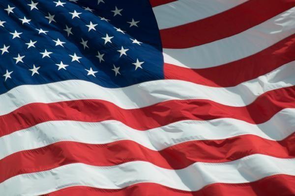 ¿Crees que Estados Unidos tiene influencia sobre la Unión Europea?