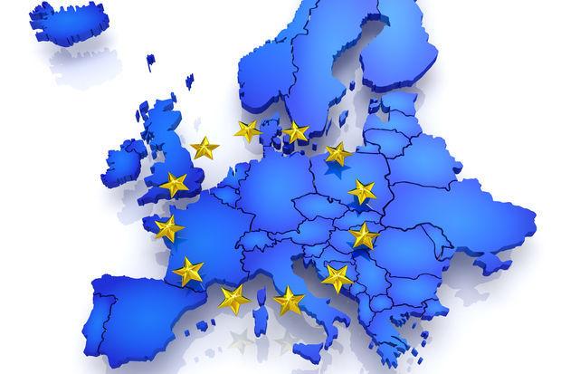 Y para terminar... ¿Vivirías en algún país de la Unión Europea?