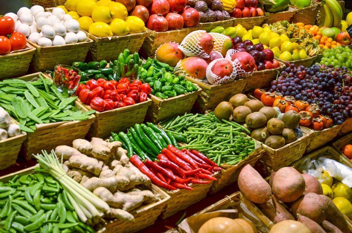 9401 - Nombres de alimentos en catalán. ¿Te sonará a chino?