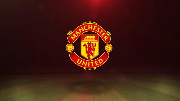 9423 - Leyendas del Manchester United