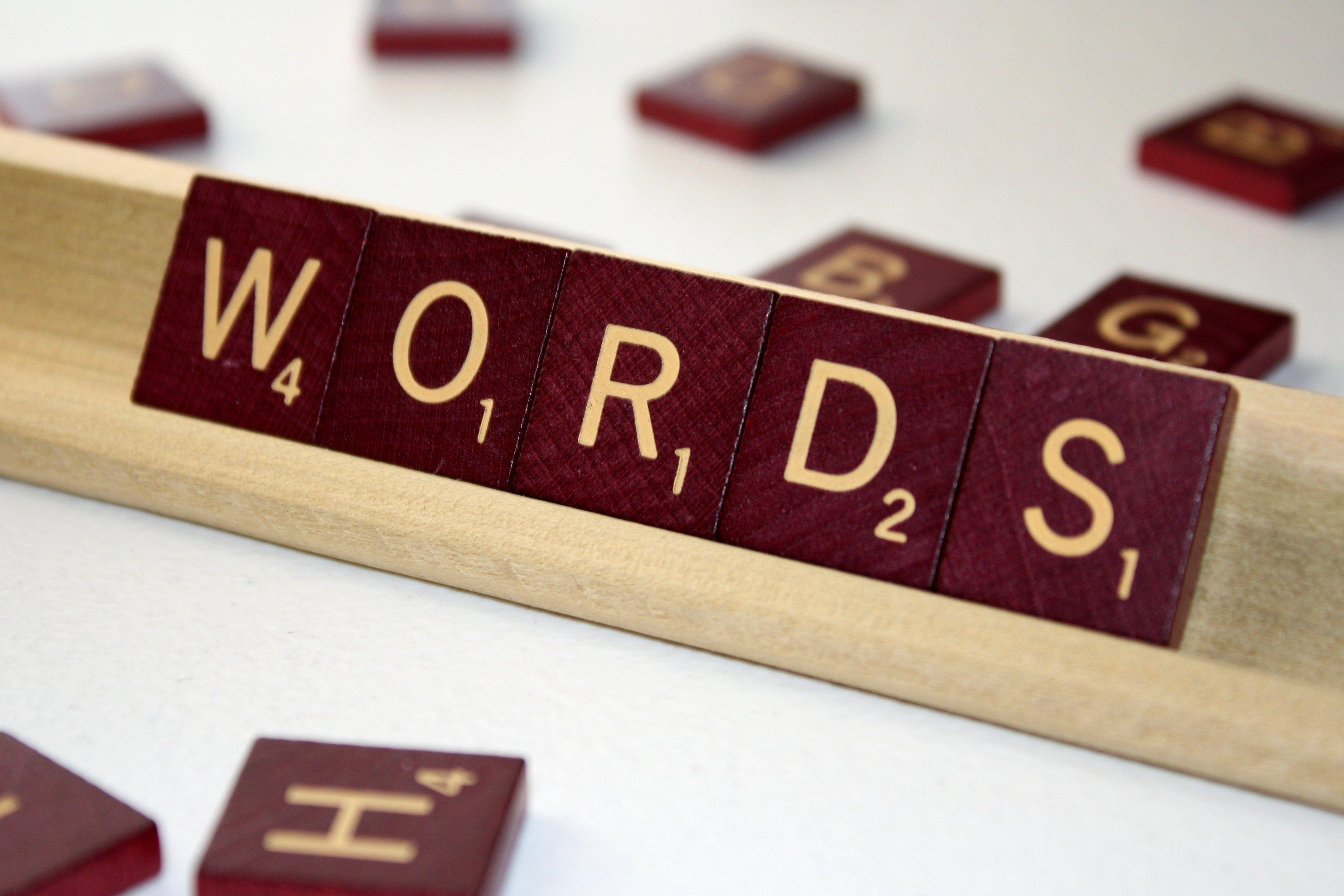 9454 - ¿Puedes identificar las palabras inventadas? [DIFÍCIL]
