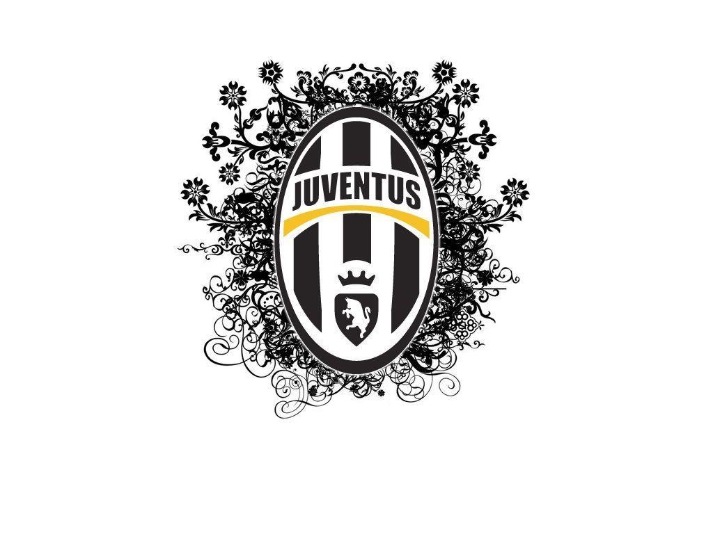 ¿En que año se fundó la Juventus de Turín?