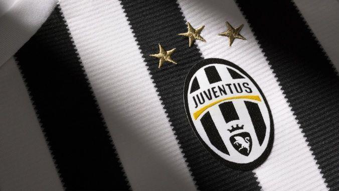 9470 - ¿Cuánto sabes de la Juventus de Turín?