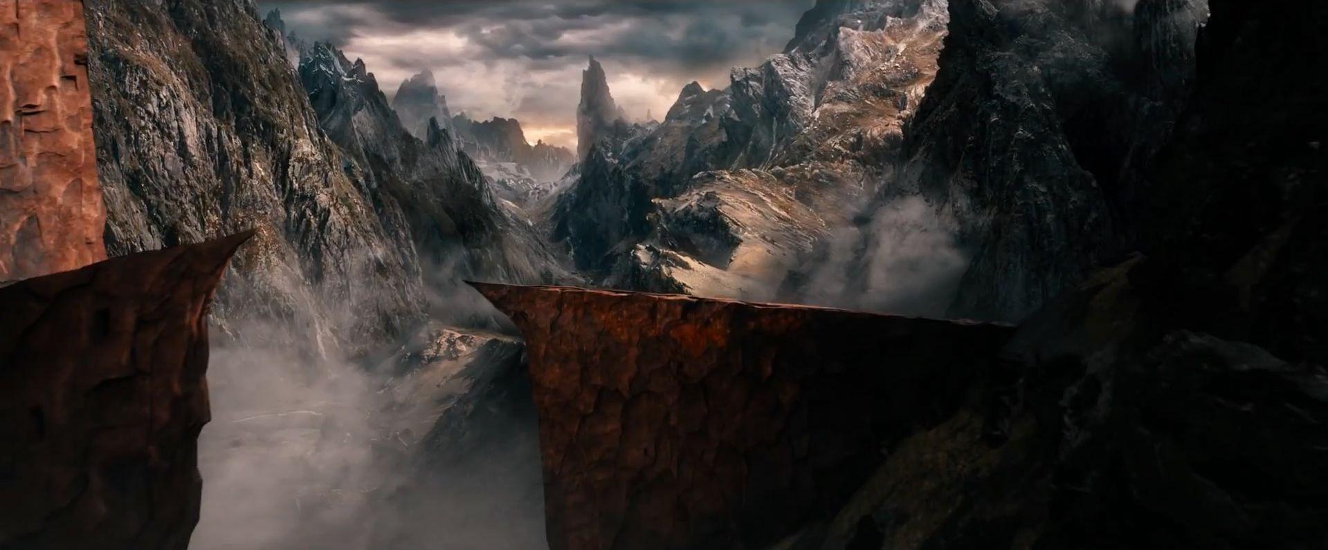 (Seguramente fue una orden de Sauron) ¿Cuál fue la principal razón por la que el Rey Brujo creó el Reino de Angmar?