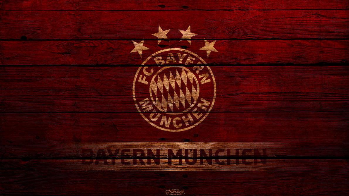 9585 - Leyendas del Bayern München