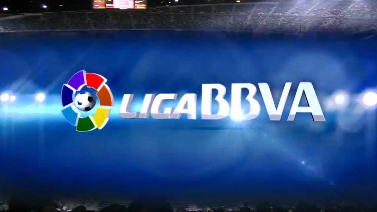 9593 - ¿Cuánto recuerdas de la liga BBVA 2014/15? ¿Lograrás salvar la categoría?