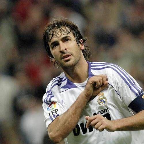 ¿Quién fue el máximo goleador español de aquella liga?