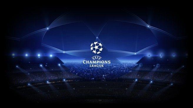 ¿Cuántos equipos españoles se clasificaron para la Champions League en la pasada temporada?