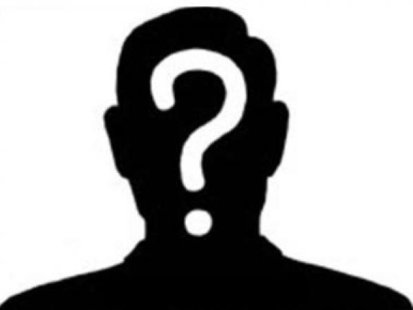 ¿Quién es el protagonista?