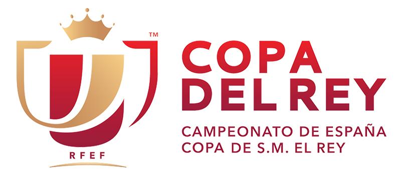 9416 - Hoy hay Copa, ¿qué sabes de ella?