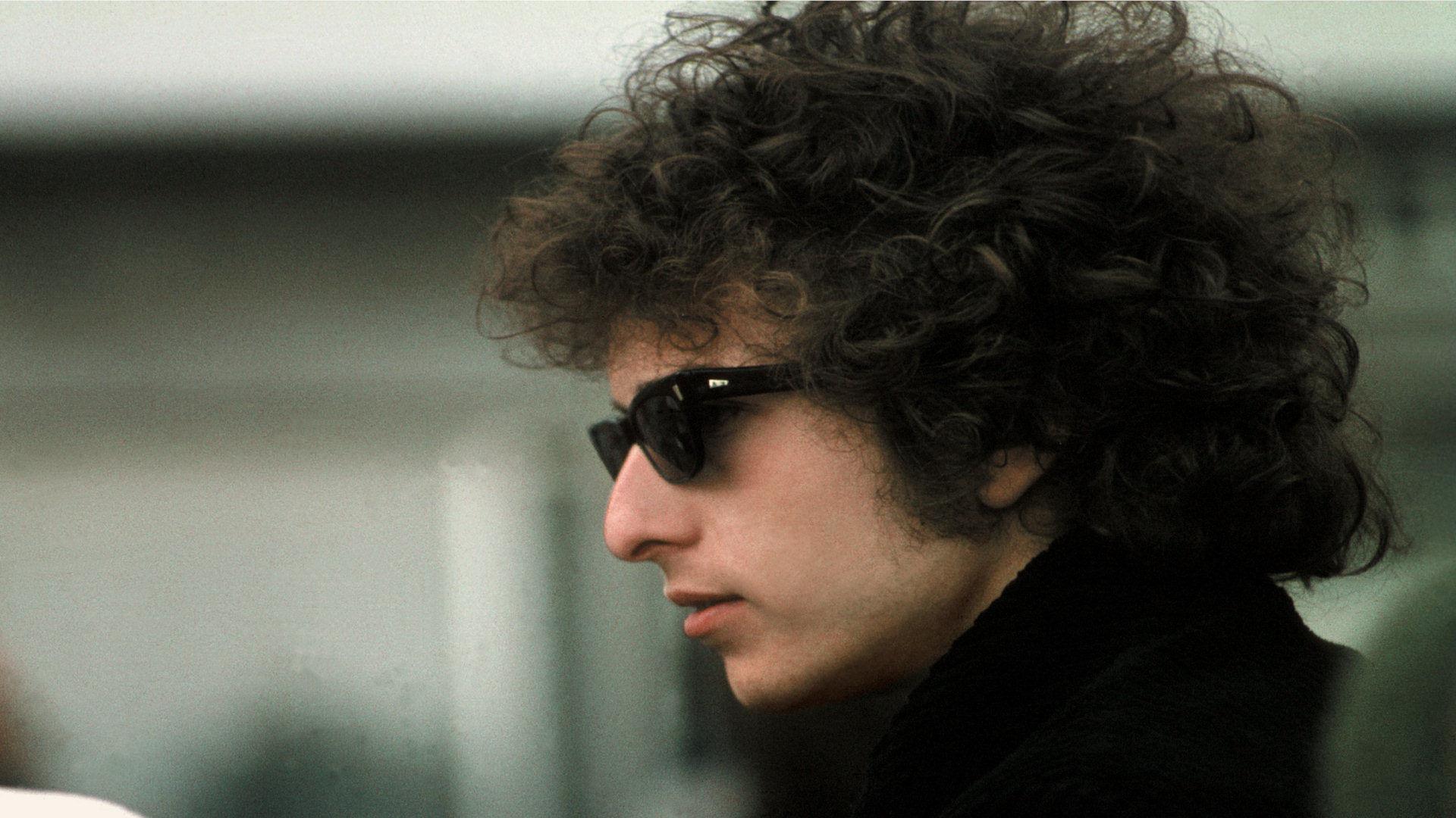 ¿Qué canción de Bob Dylan fue hecha para la película  Pat Garrett y Billy the Kid de 1973 ?