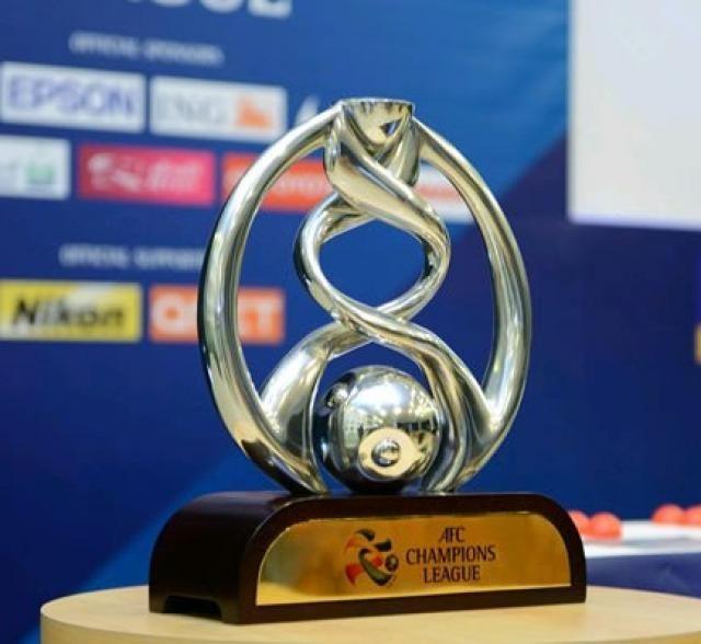 ¿Qué equipo salió más veces campeón de la Liga de Campeones de la AFC?