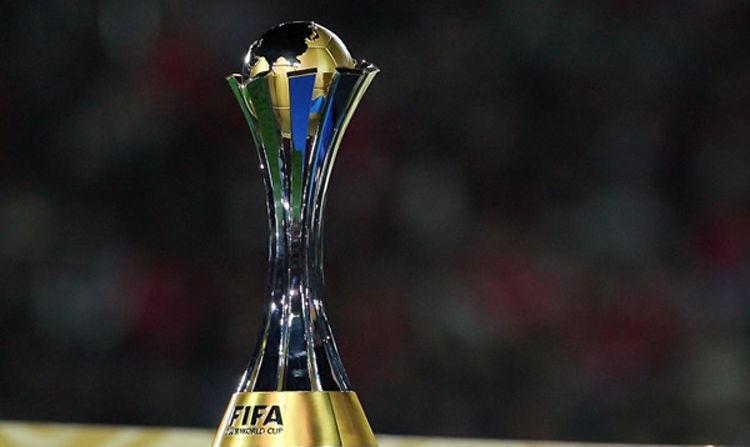 ¿Qué equipo fue el primer campeón del Mundial de clubes?