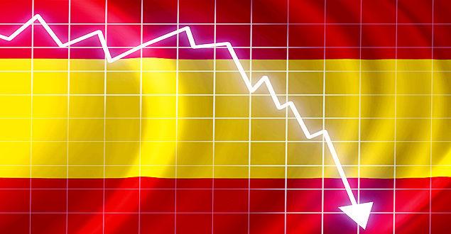 2478 - ¿Por qué la situación de España es ésta y cómo se ha producido? Parte I: Tema político y económico