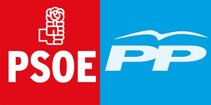 Aunque no votases al PSOE (2008) o al PP (2011), ¿crees que cumplieron su programa electoral?