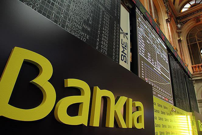 ¿Hizo bien el gobierno al rescatar a los bancos (siendo muchos de ellos grandes redes de corrupción)?