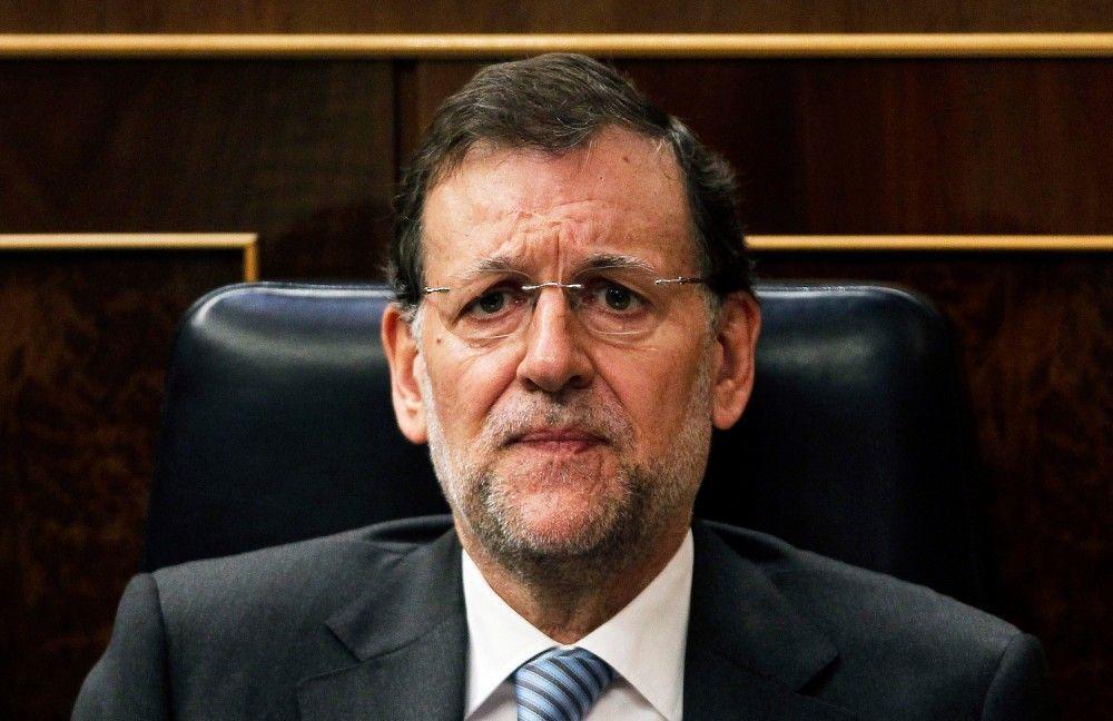 ¿Crees que el gobierno de Rajoy ha sido el causante de la mejora de la situación en España?