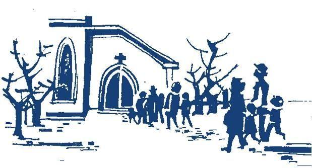 ¿Crees que la Iglesia en España ha estado ligada siempre a la política, la sociedad y la cultura?