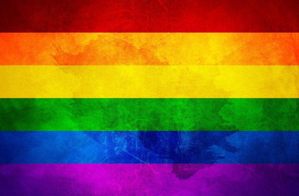 ¿Respetas a las personas que son homosexuales, bisexuales y transexuales?