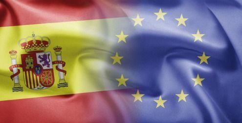 2525 - ¿Por qué la situación de España es esta y cómo se ha producido? Parte IV: Las relaciones entre España y el resto del mundo