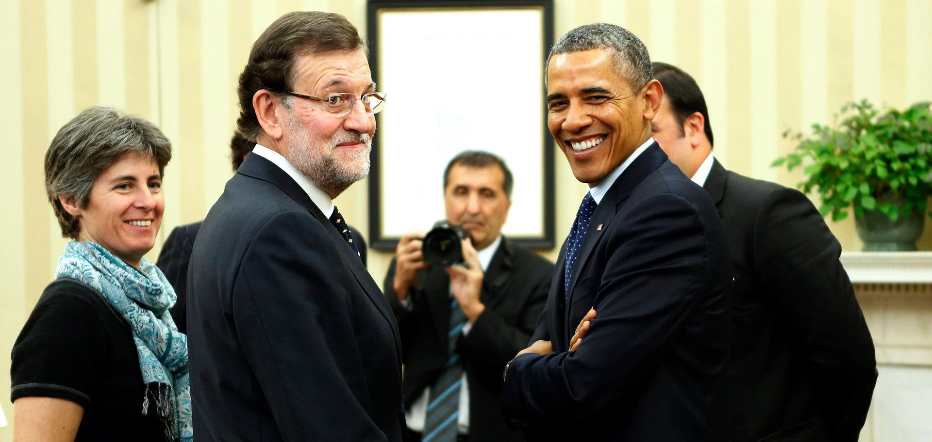 ¿Crees que España es relevante en el resto del mundo?