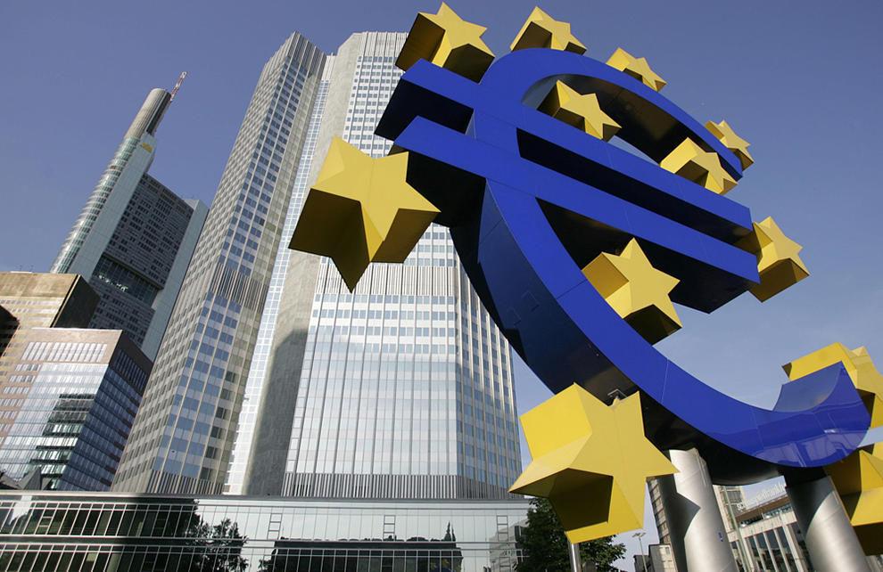 ¿Crees que si España no hubiera ingresado en la Unión Europea hubiéramos estado mejor o peor con la crisis?