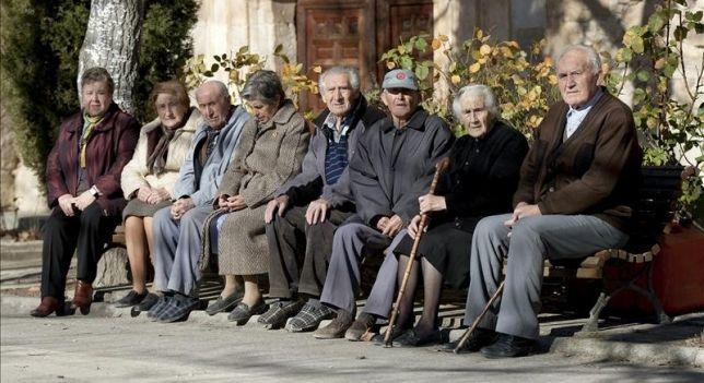 ¿Crees que dentro de 50 años viviremos mejor (en general)?