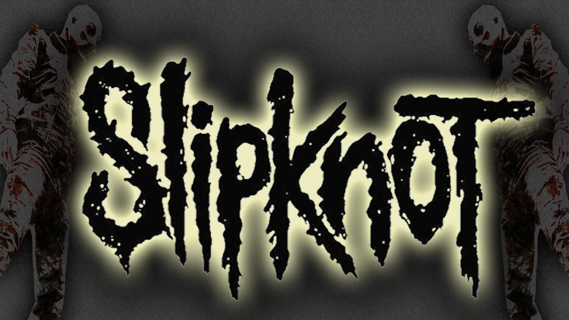 2602 - ¿Cuánto sabes de Slipknot?