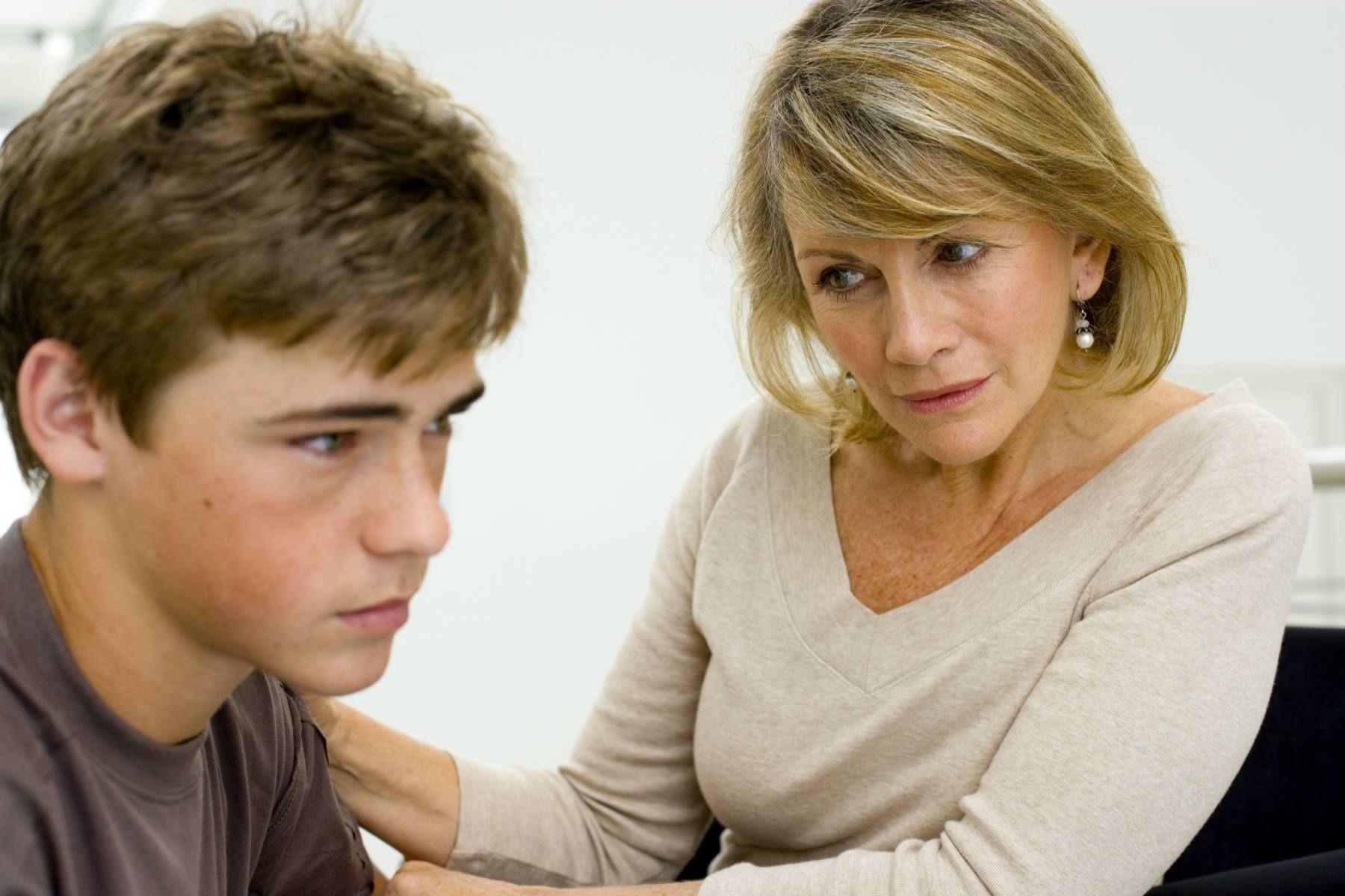¿Qué consejo creéis que puede ayudar más a vuestro hijo?