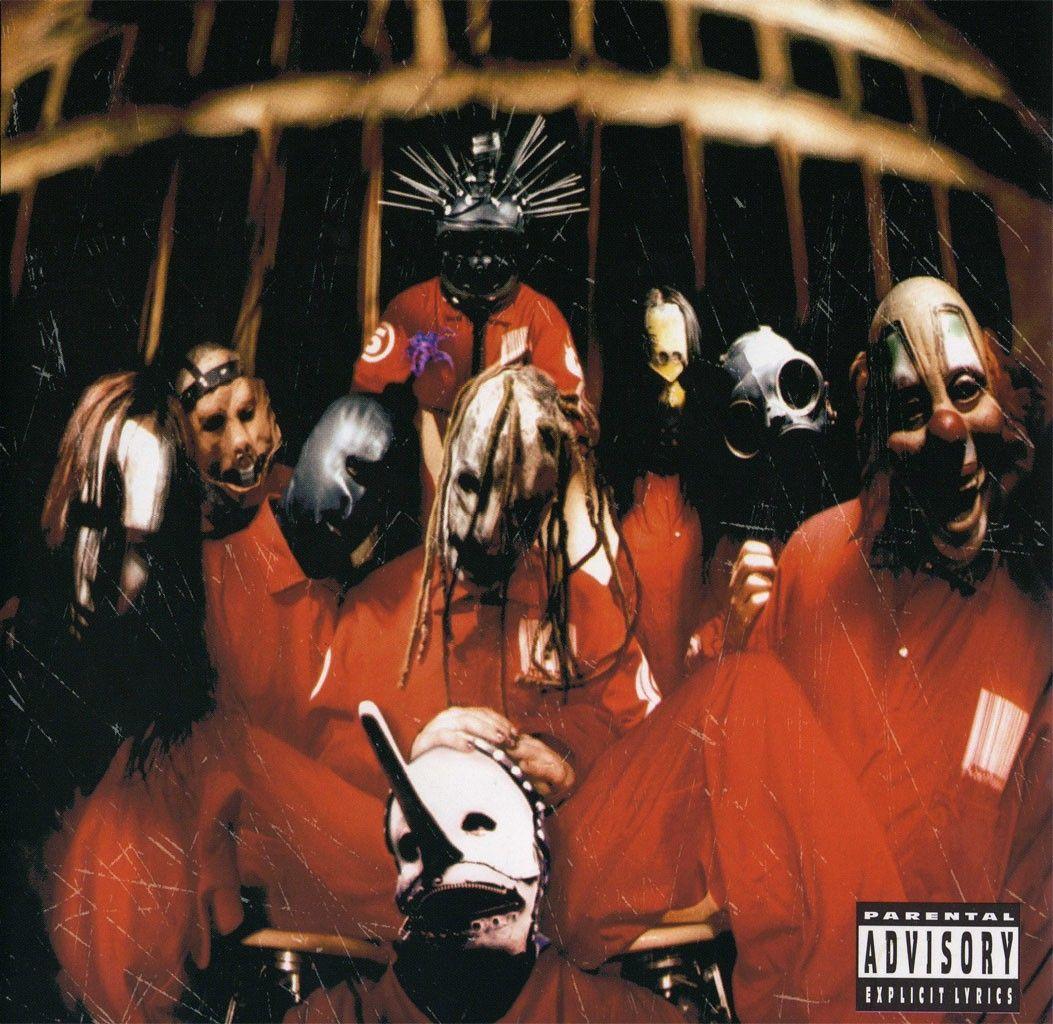 ¿Cuántos integrantes quedan de la formación original de 1999 que grabó los cuatro primeros discos?