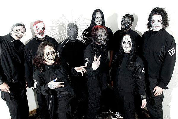 ¿Cada cuánto tiempo se cambian de máscara sus integrantes?