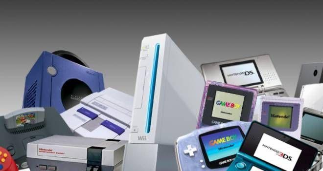 ¿Cuál es el mayor fracaso de Nintendo?