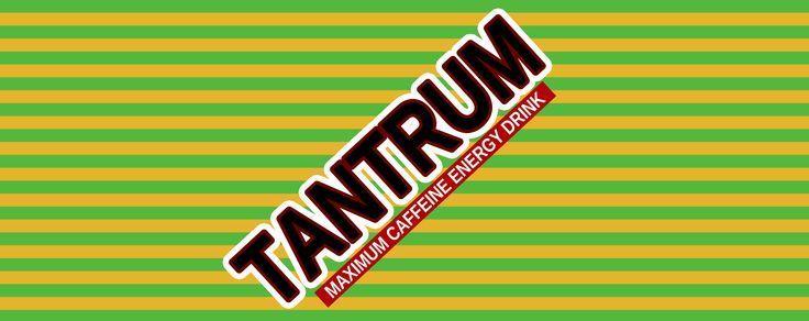 ¿Qué le sucedió a Ted por beberse una caja de Tantrum?