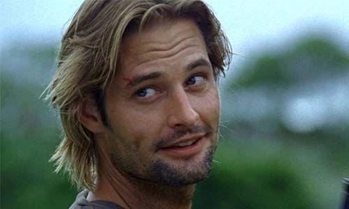 ¿Cuál de estos apodos NO lo dice Sawyer?