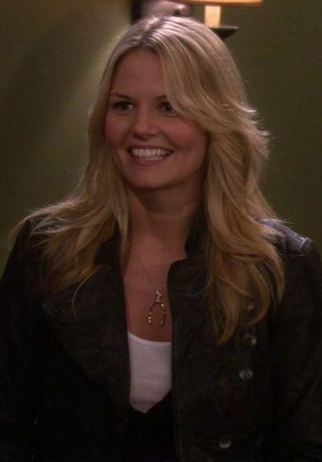 ¿Quién da vida a la prima de Zoey en la serie?