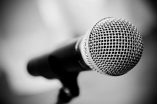 ¿Califica tu habilidad vocal