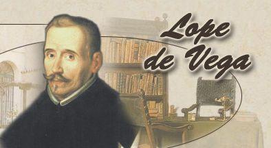2687 - ¿Cuánto sabes de Lope de Vega?