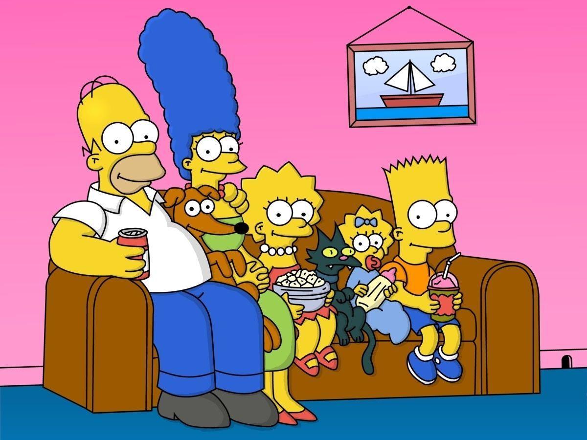 ¿Cuál de las siguientes situaciones nunca se ha dado en el gag del sofá?