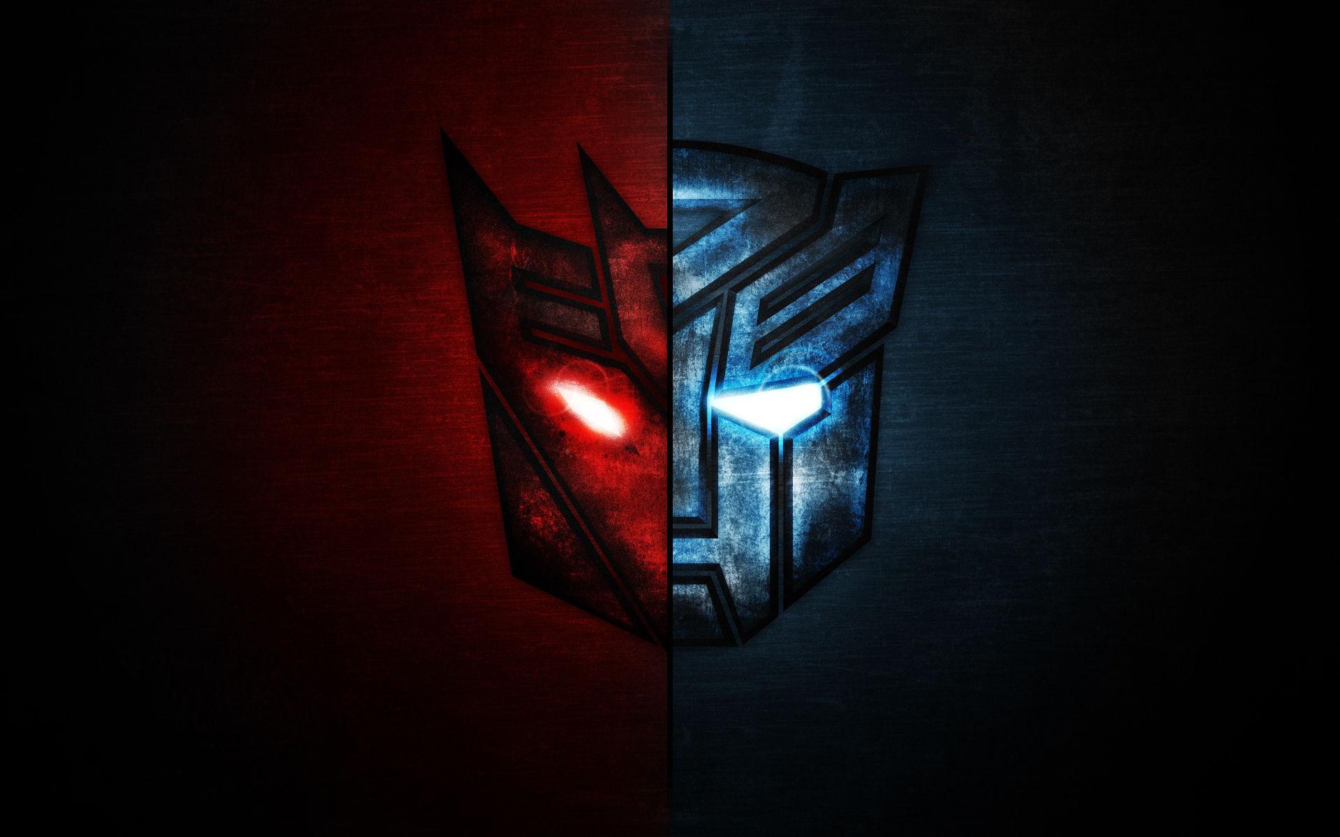 2708 - ¿Cuánto sabes de la trilogía Transformers?