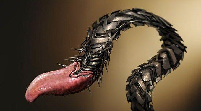 ¿Existen Transformers capaces de convertirse en humanos?