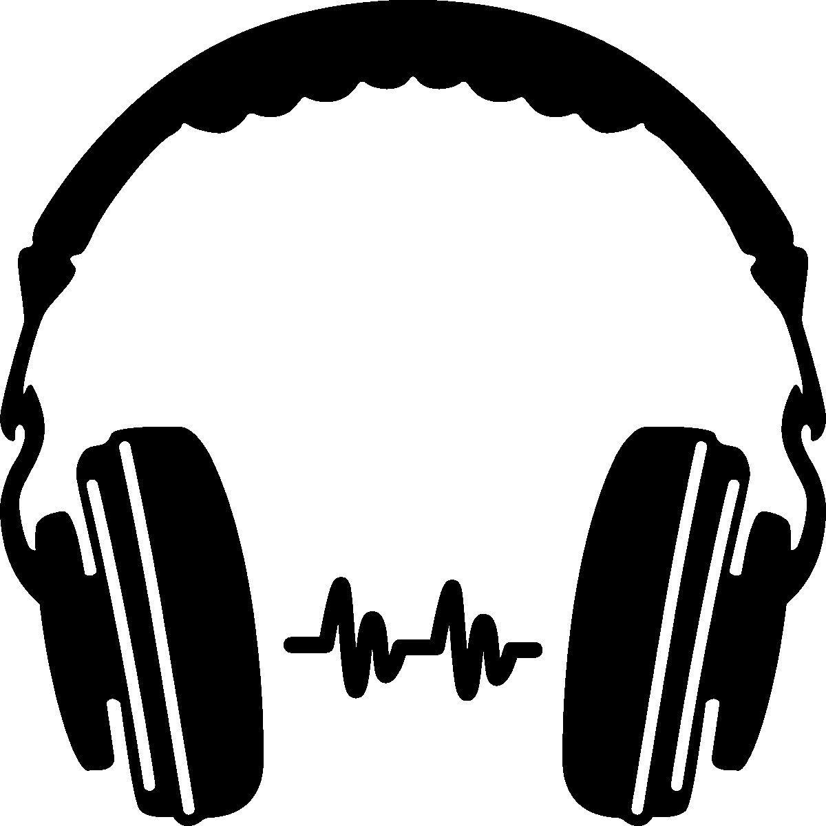 ¿Te gusta escuchar música mientras juegas? (entendiendo que la música no es parte del juego)