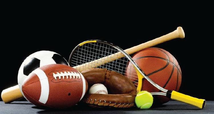 Lo peor para el final. ¿Qué deporte ejercía en su juventud (al igual que su padre)?