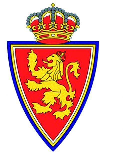 ¿Qué nombre recibía el Real Zaragoza en el PES 2010?