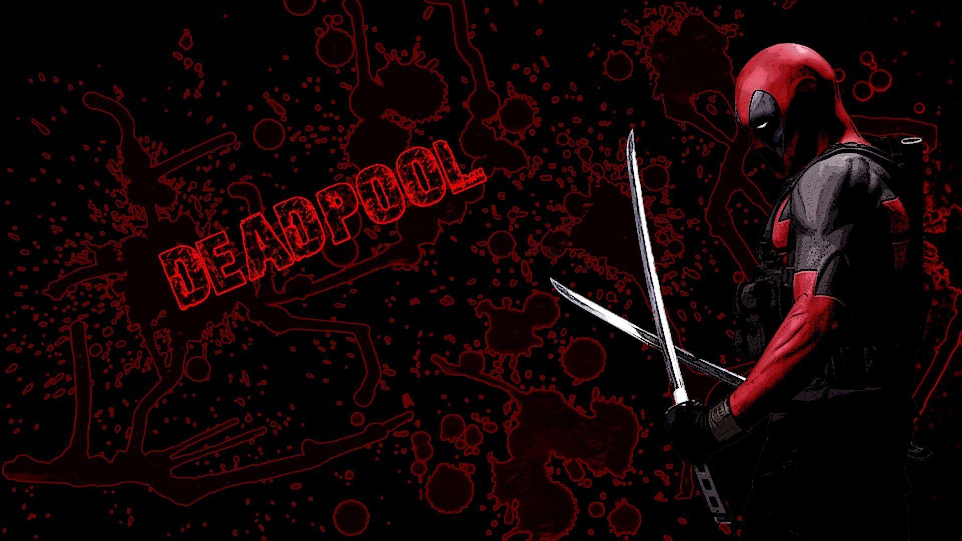 En su primera aparición en un comic, Deadpool es contratado para encontrar y matar a un personaje ¿Cuál?