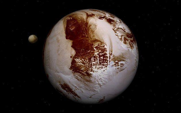 2320 - Mterrand : Tu destino está escrito