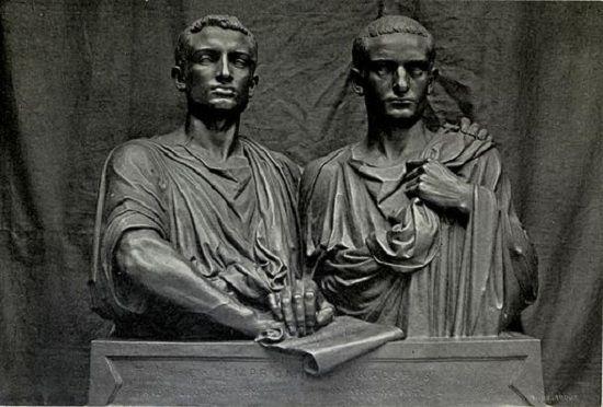 ¿De quién es abuelo natural Publio Cornelio Escipión, general de Roma, vencedor de Zama y de la II Guerra Púnica?