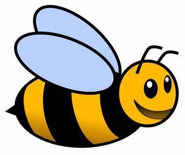¿Matarías a una abeja que te está molestando?