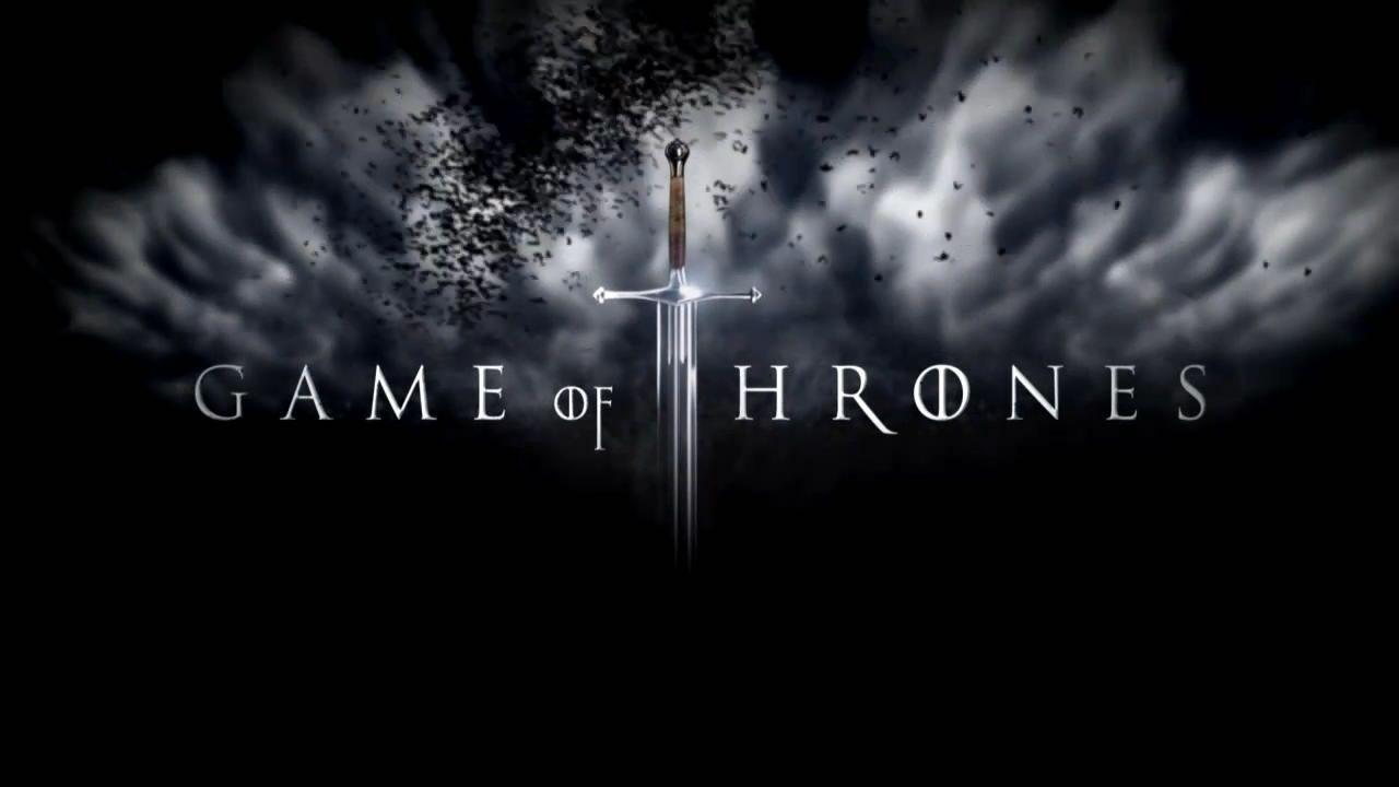 2840 - Juego de tronos: La encuesta